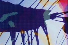 Brigitte Hoffmeister 01 .20x28